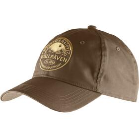 Fjällräven Forever Nature Headwear brown